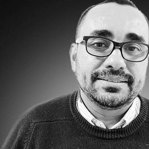 Hugo Calixto, Desenvolvedor WEB e SEO