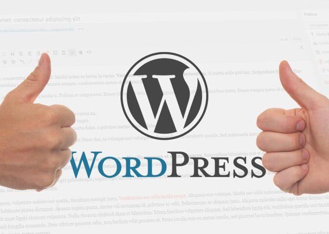 Como mostrar as postagens mais vistas no WordPress