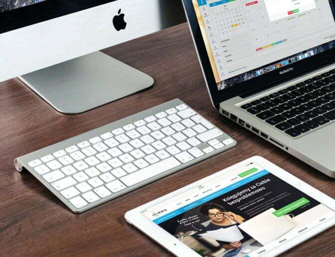 Como criar um formulário de login / logout personalizado no WordPress