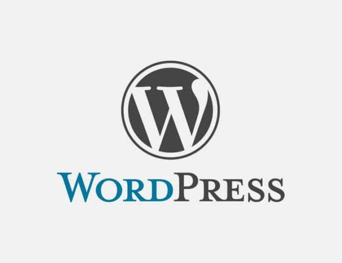 Atualizar o WordPress com segurança