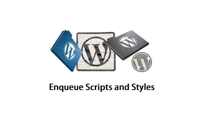 Carregar Scripts Personalizados no WordPress com ou sem plugin