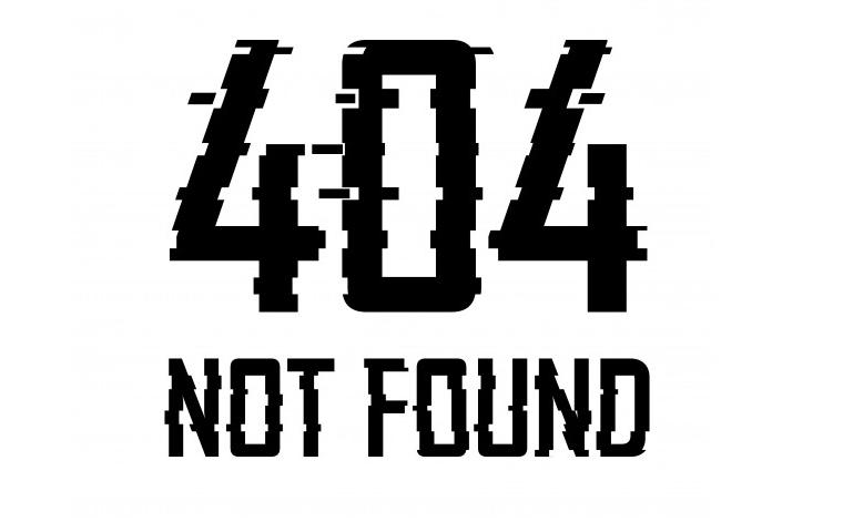 Personalizar o erro 404 no WordPress