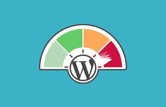 Aumentar Velocidade WordPress : Como melhorar a velocidade