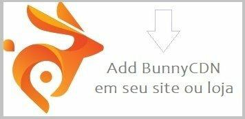 BunnyCDN