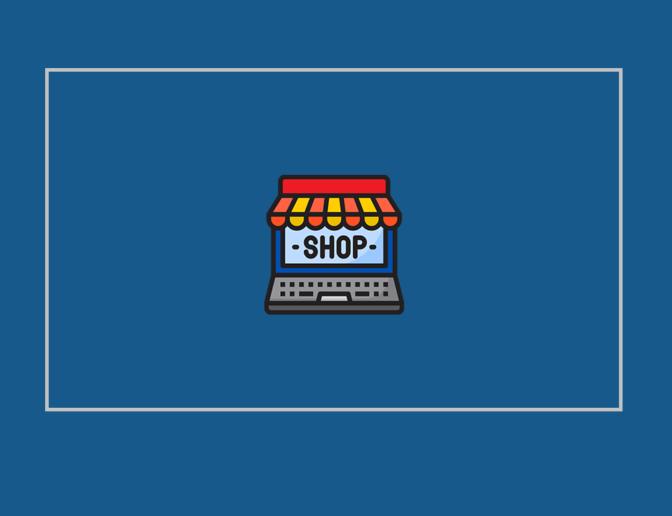 Dropshipping – Uma Estratégia de Vendas E-Commerce