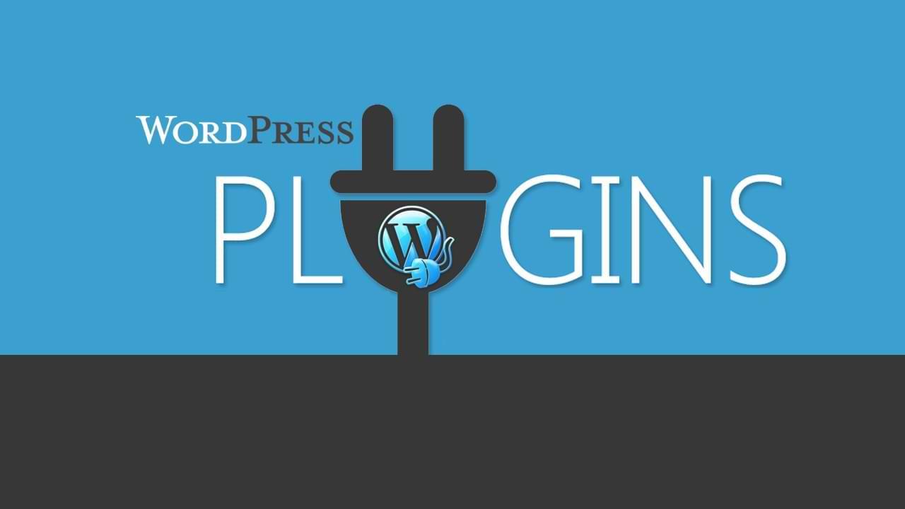 Desenvolvimento de Plugins para WordPress