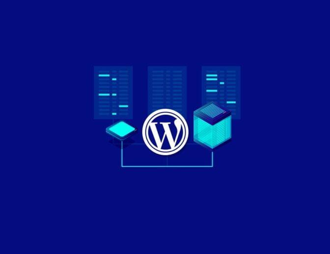 Hospedagem WordPress para Sites ou lojas Virtuais com Woocommerce