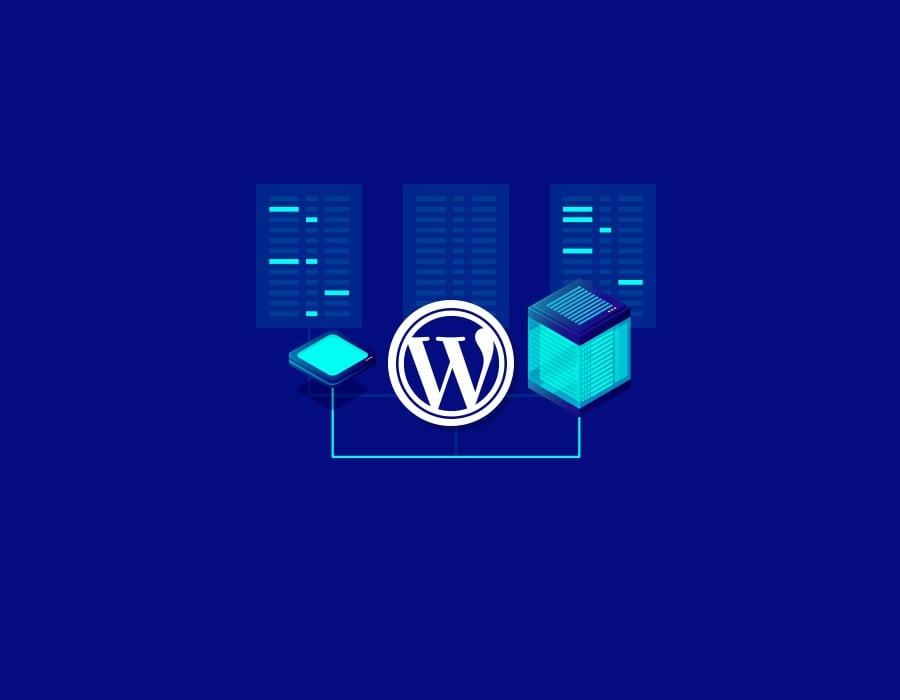 Hospedagem WordPress para Sites e lojas Virtuais com Woocommerce