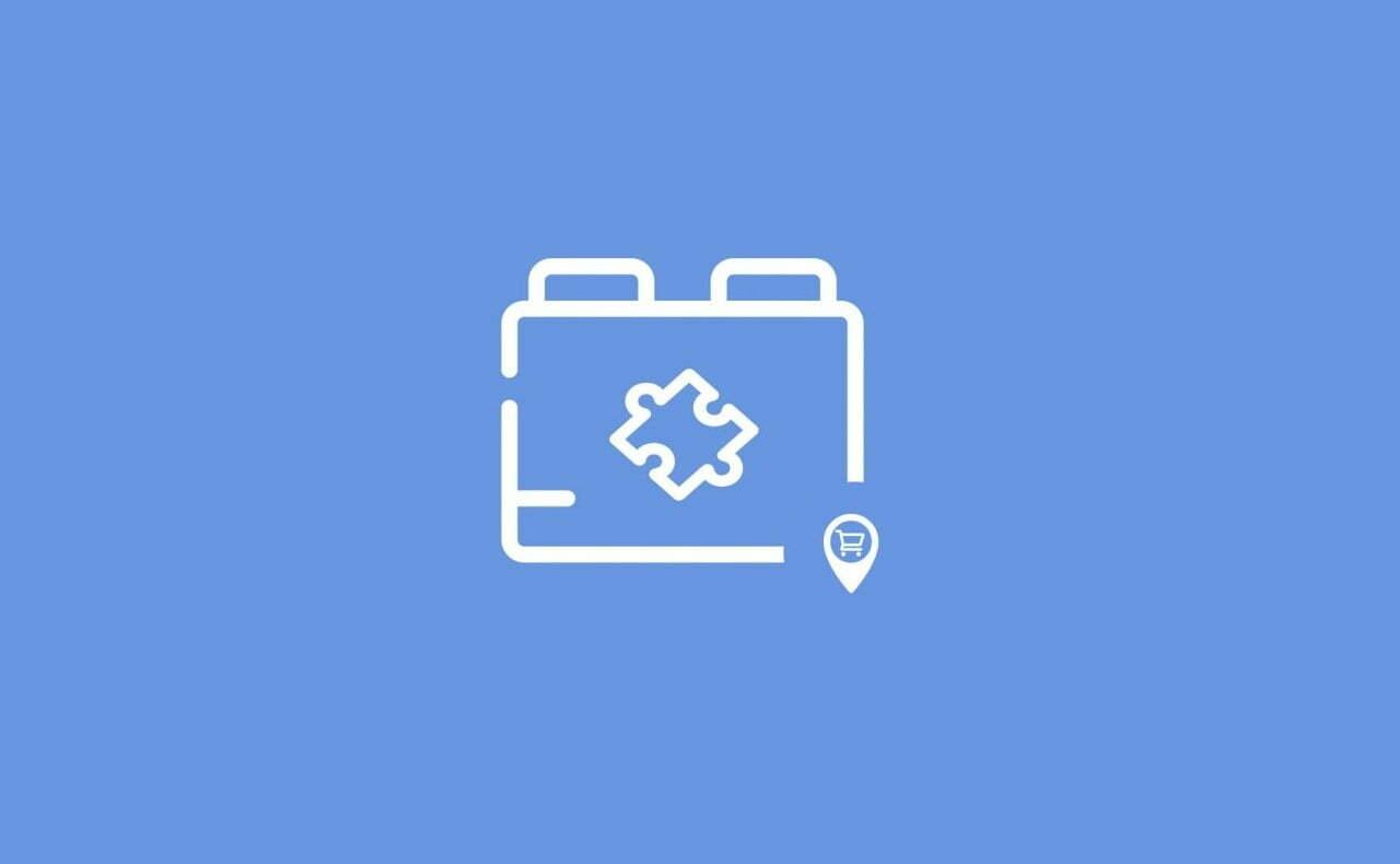 Plugins WooCommerce. 10 plugins que ajudam impulsionar vendas